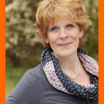 Directeur: Maria Rigter